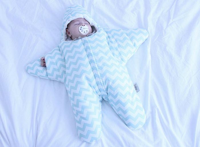 baby-stuff-baby-bites-sleeping-bags