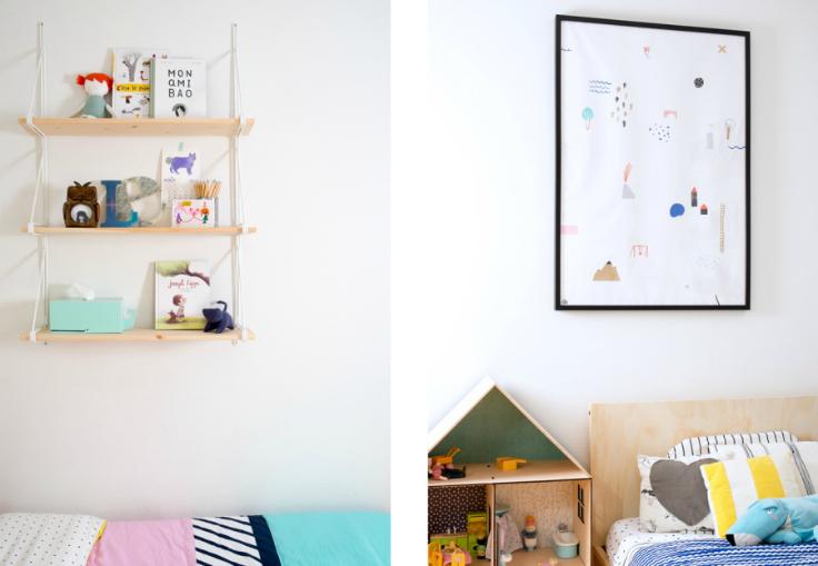 children-shared-room