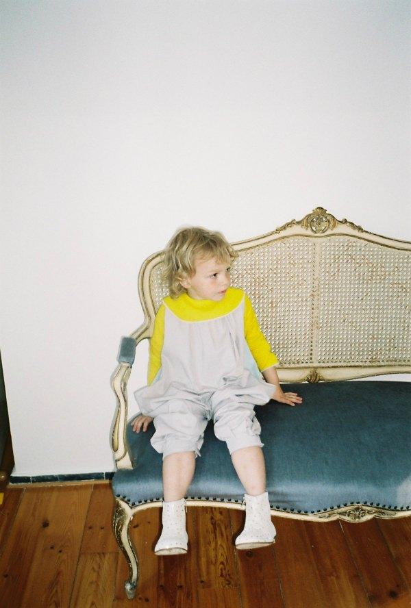 clothes-girls-yellowpelota-springsummer-2015-collection
