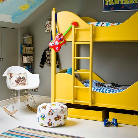colourful-bunk-beds6