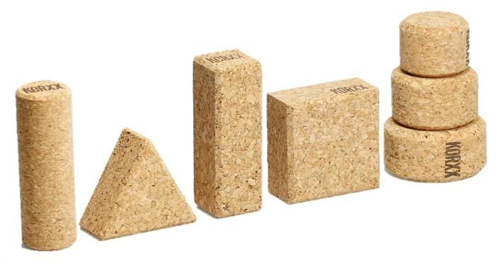 cork-buiding-blocks-korxx-form