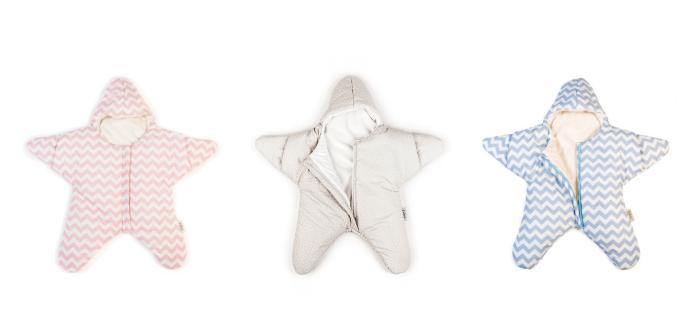 cute-sleeping-bags-baby-bites