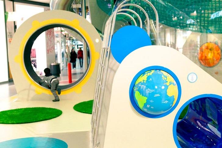 designer-colour-playground7