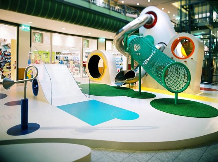 designer-colour-playground8