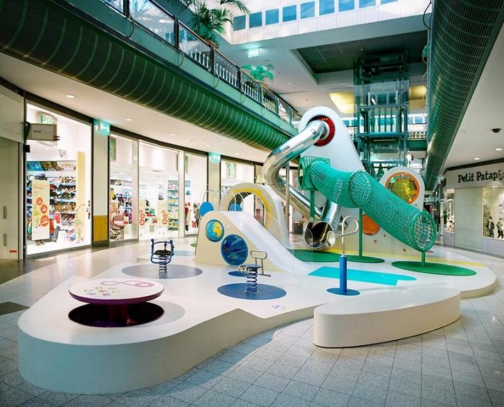 designer-playground5
