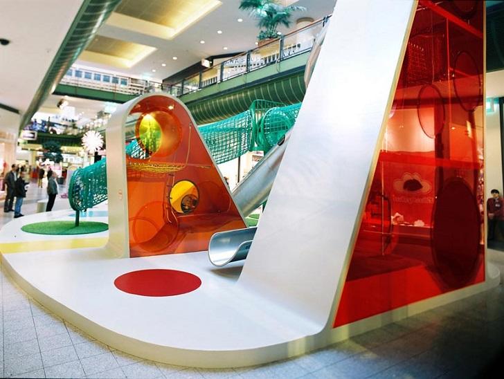 designer-playground6
