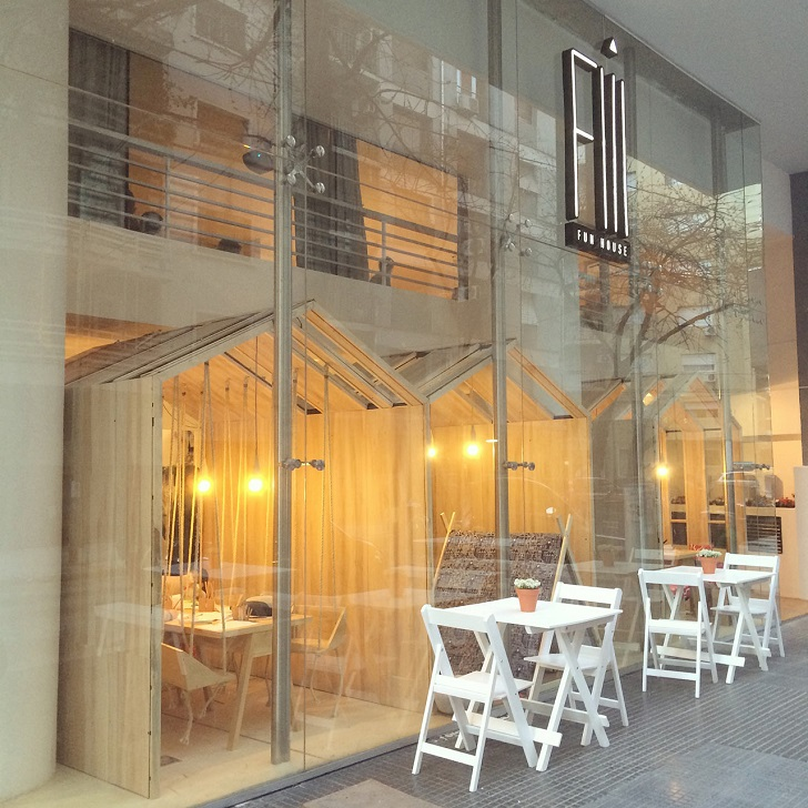 designer-restaurant-for-kids8