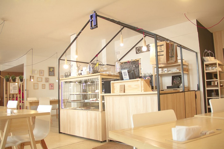 designer-restaurant3