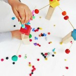 5 Fun & Easy Crafts for Kids