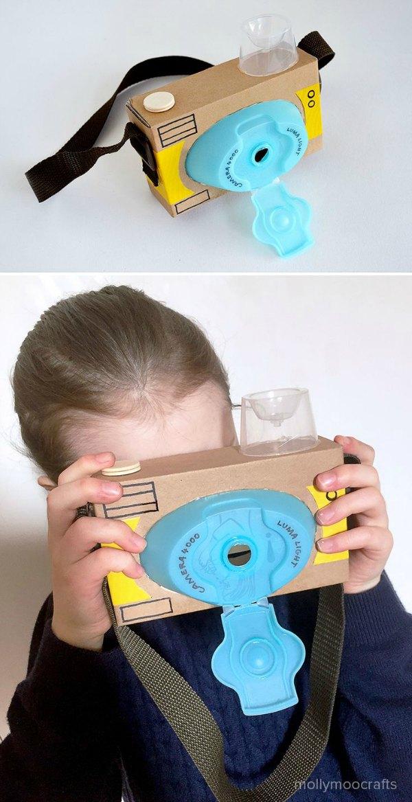 diy-toy-cardboard-camera