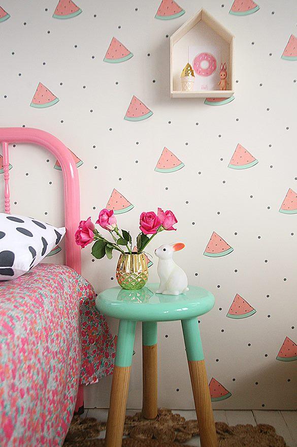 fruit-wallpaper3