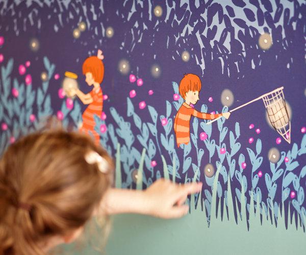 glow-worms-kids-wallpaper2