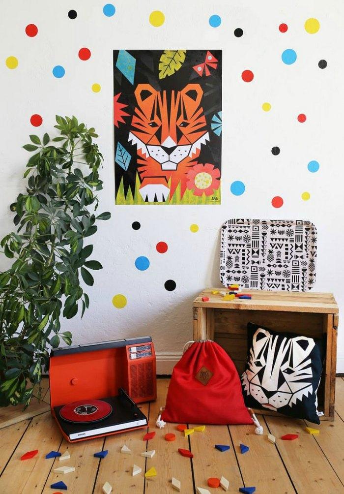 kids-decor-anny-who-lookbook2