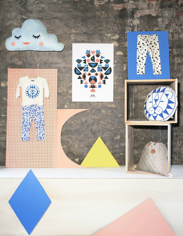 kids-decor-anny-who-lookbook3