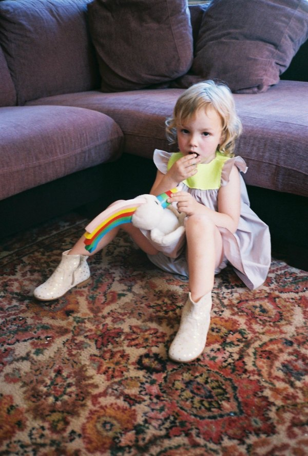 kids-fashion-yellowpelota-spring-summer-15-3