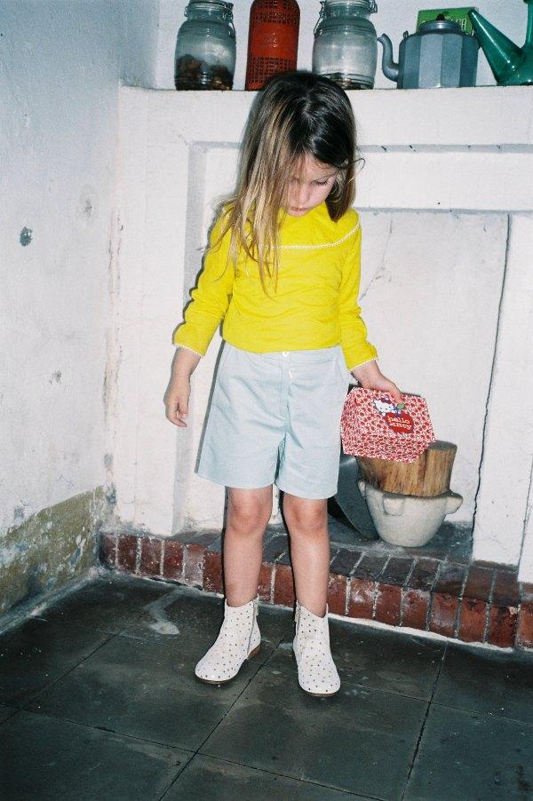 kids-fashion-yellowpelota-ss15