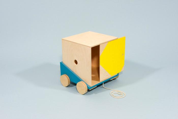 kids-furniture-studio-delle-alpi-cargo -line
