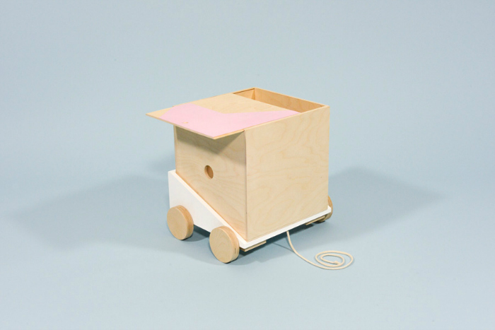 kids-furniture-studio-dellealpi-cargo -line2