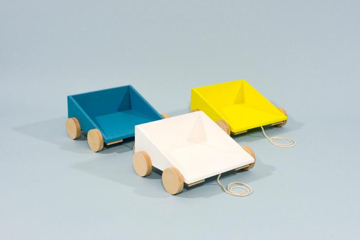 kids-furniture-studio-delle-alpi-cargo -line3