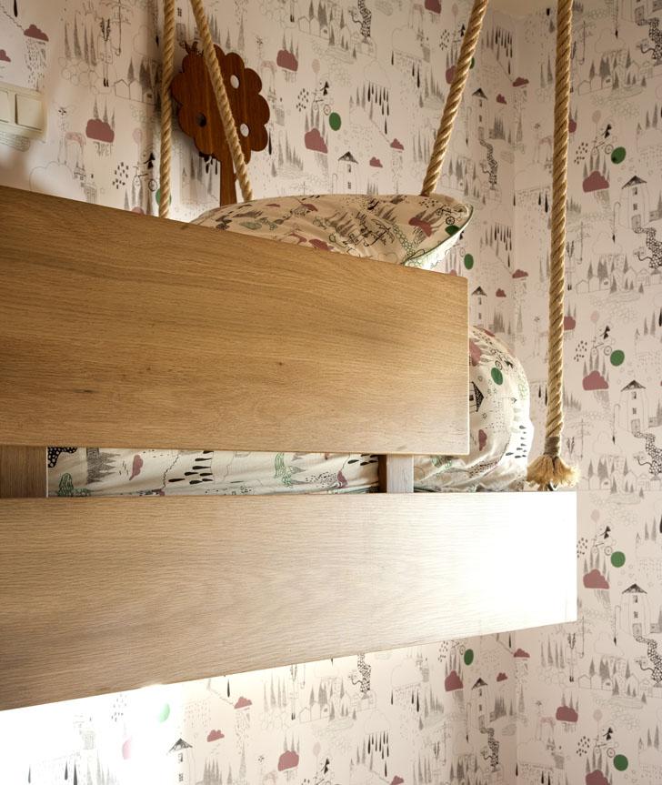 kids-room-hanging-beds2
