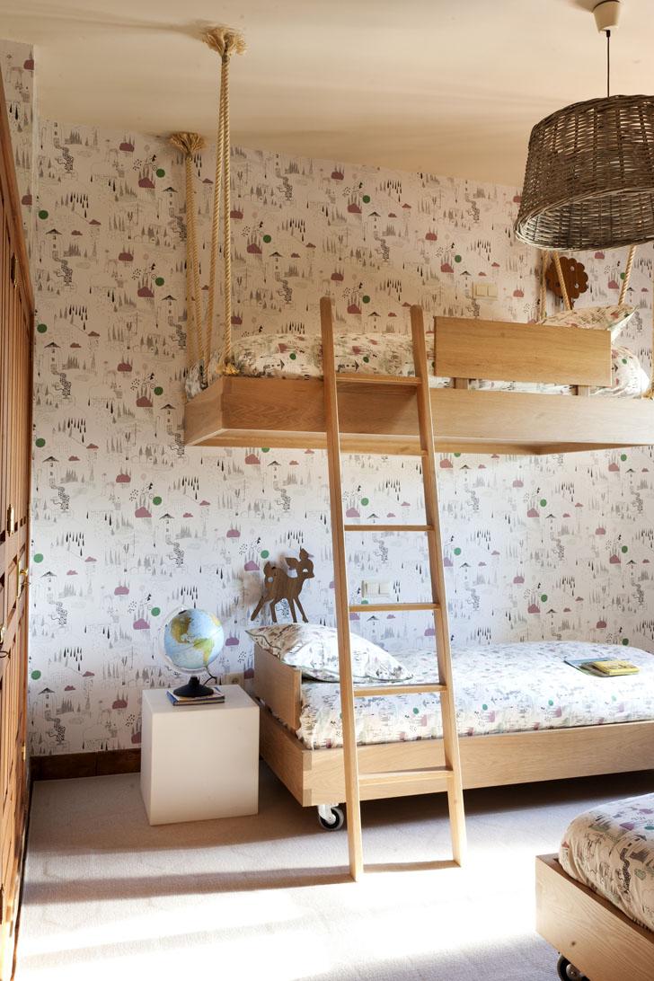 kids-room-hanging-beds3