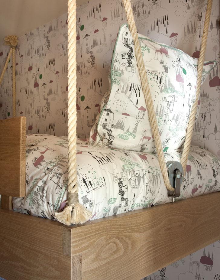 kids-room-hanging-beds4