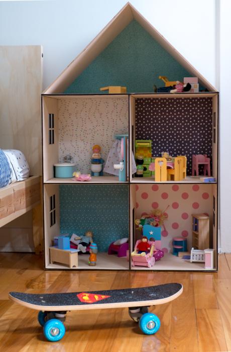 kids-shared-room-detail2