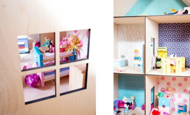 kids-shared-room-dollhouse-details