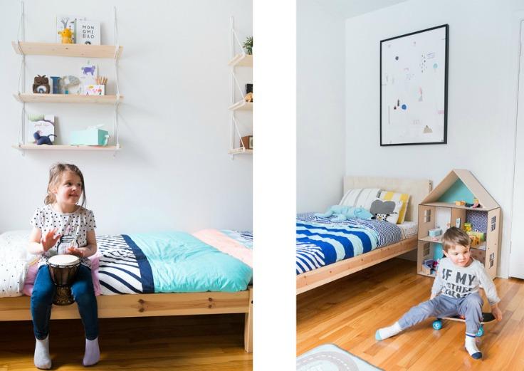 kids-shared-room2
