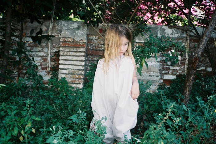 kidswear-yellowpelota-spring-summer-15