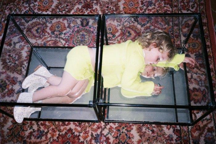 kidswear-yellowpelota-ss15