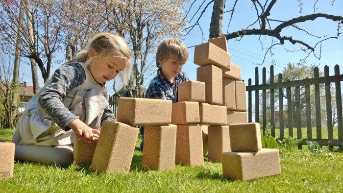 korxx-buiding-blocks