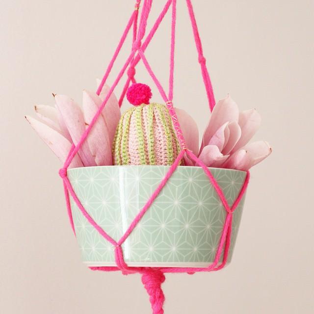 lovely-pink-girl-room4