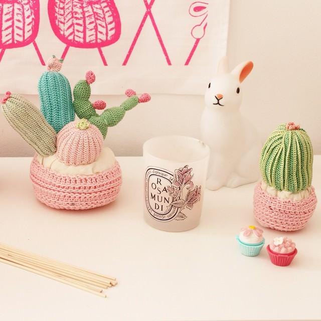 lovely-pink-girl-room5