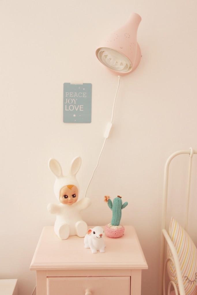 lovely-pink-girl-room6