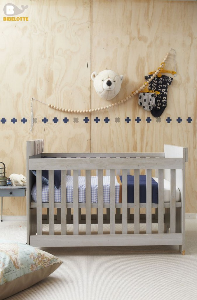 nordic-baby-room4