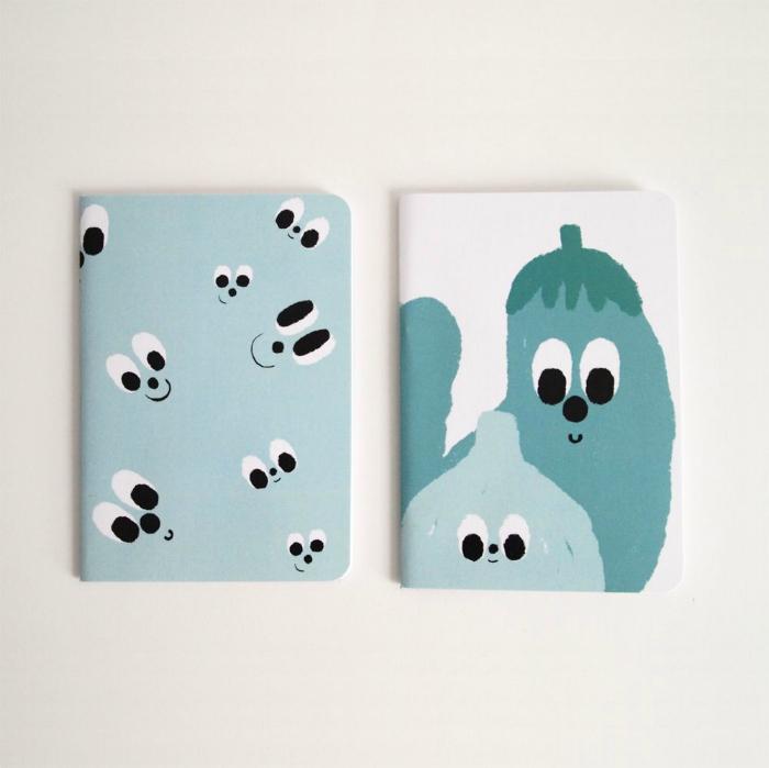 veggies-notebook-guimo