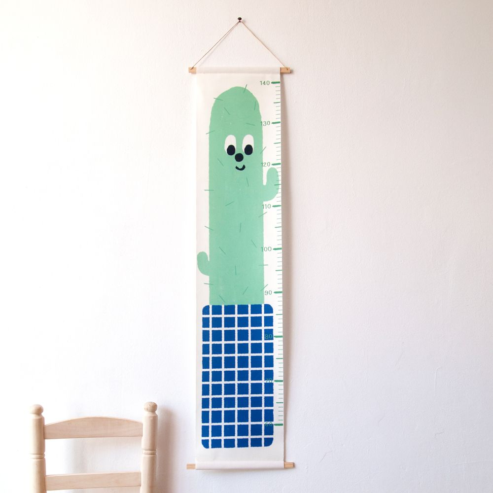 wall-decor-heigh-chart-guimo