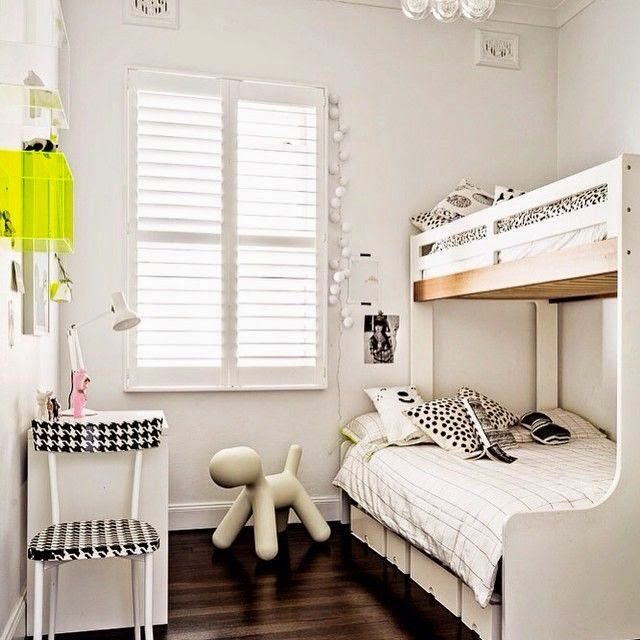 white-bunk-bed2