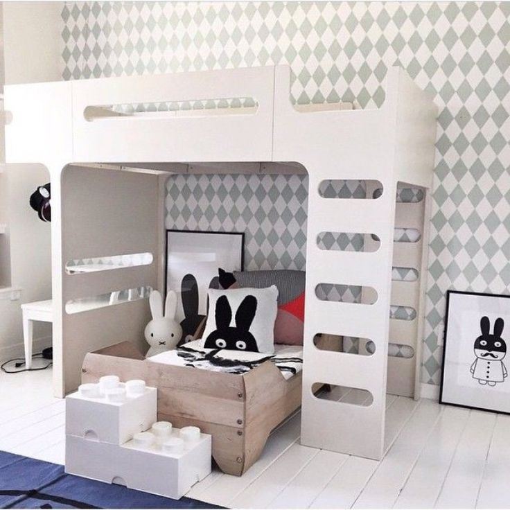 white-bunk-bed4