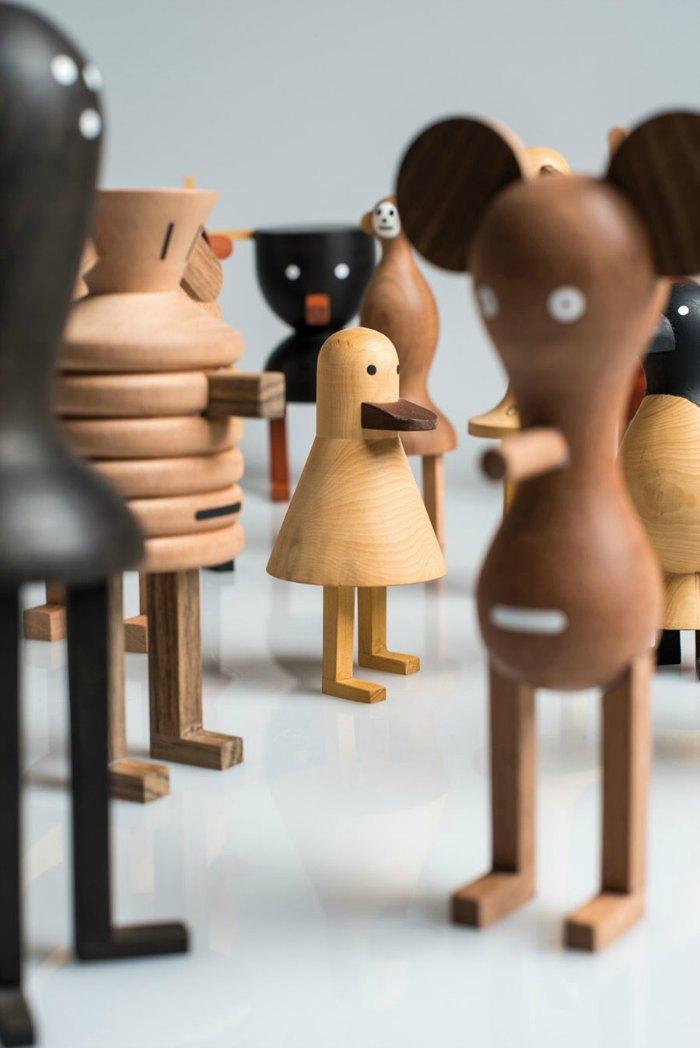 wooden-animals-isidro-ferrer2