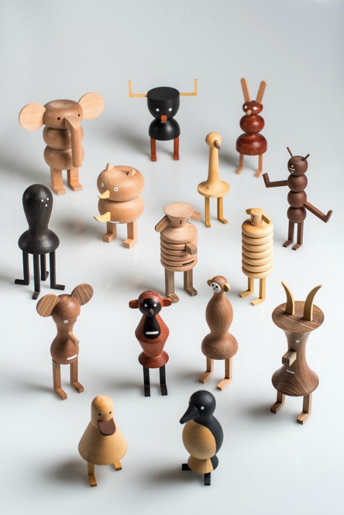 woden-animals-isidro-ferrer-6