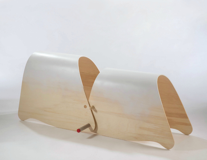 wooden-toys-rocking-horse-wang