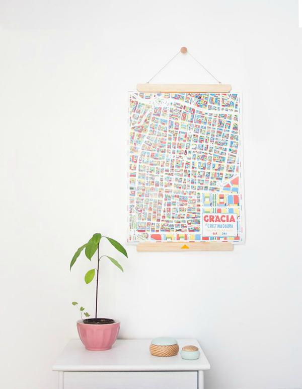 wall-art-hanger-umbilical