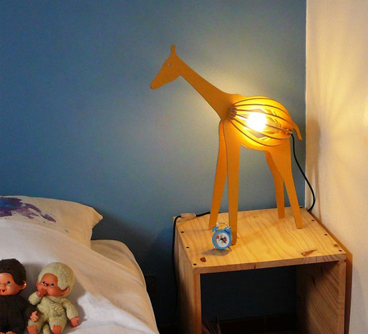 children-giraffe-lamp4