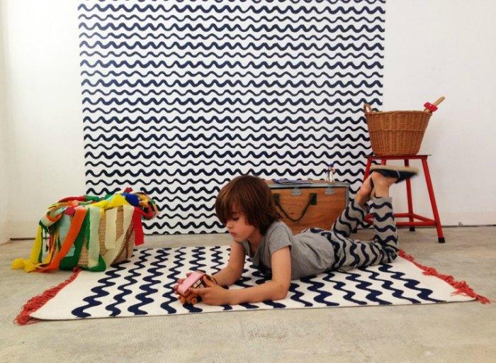 children-wallpaper-blue-waves-bobo-choses-chispum