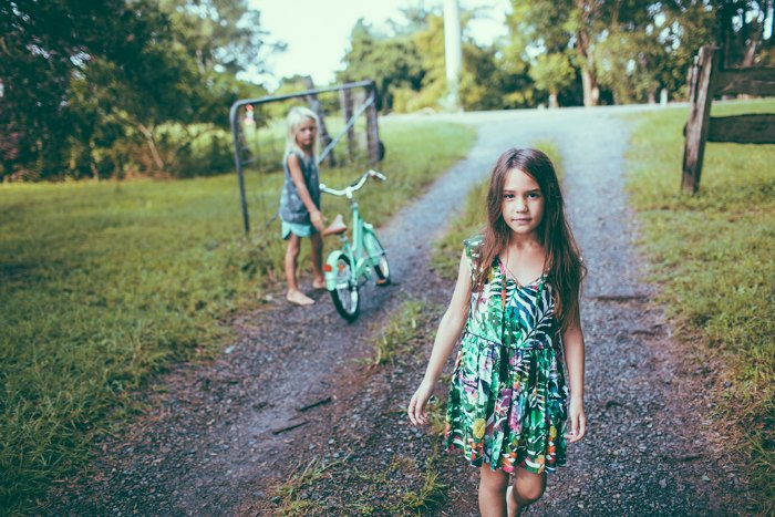 childrenswear-children-of-the-tribe-spring-summer-2015-collection