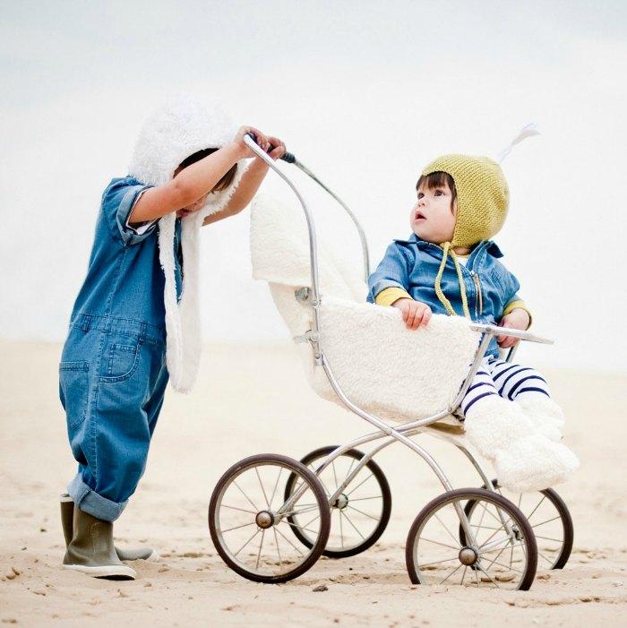 clohtes-kids-baby-finchandagnes