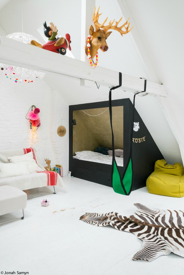 creative-girls-room