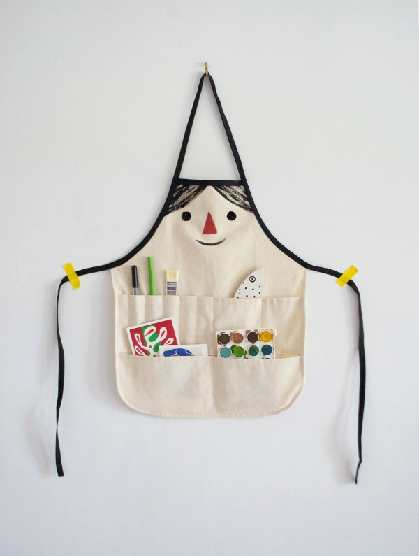 diy-apron-pattern